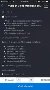 Wishbird - BETA screenshot 3