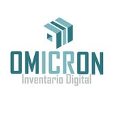 OmicronApp icon