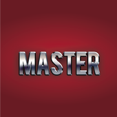El Master ikon