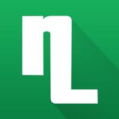 CONEVAL icon