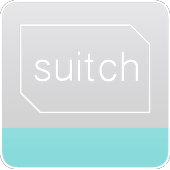 Suitch wear icon