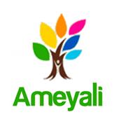 Ameyali icon