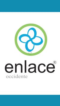 Enlace poster
