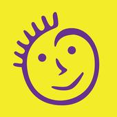 KinderHouse icon