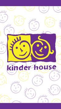 KinderHouse poster