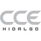 CCEH icon