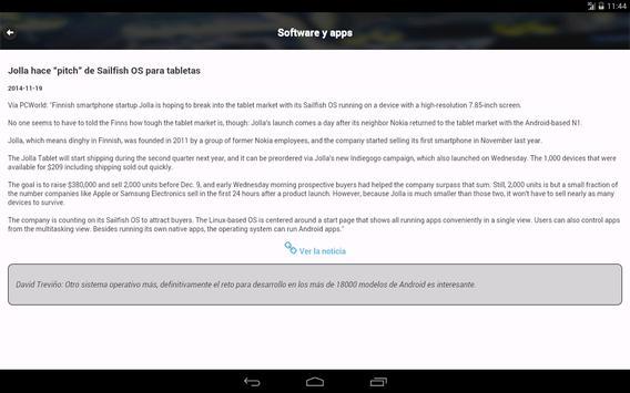 Top Bitcasting apk screenshot