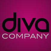 Diva Company icon