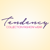 Tendency CollectionFashionWear icon