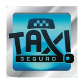 Taxi Seguro Alianza App Chofer icon