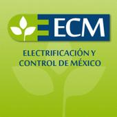 ECM Support icon