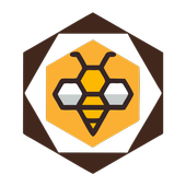 Kune icon