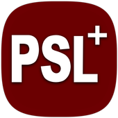 PSL icon