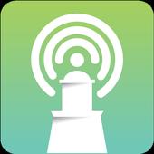 Síntesis Informativa icon