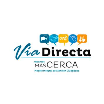 Vía Directa León screenshot 7