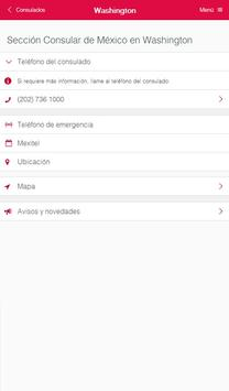 MiConsulmex screenshot 12