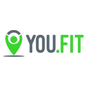 Youfit icon