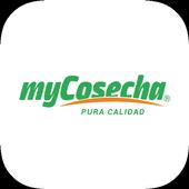 MyCosecha - Graco icon