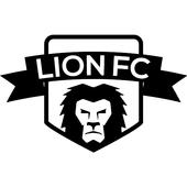 Lion FC icon