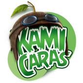 Kamicaras® icon