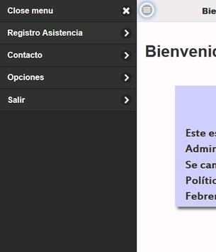 SGGP 2.0 apk screenshot
