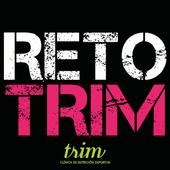 Trim icon
