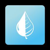 Ecovita icon
