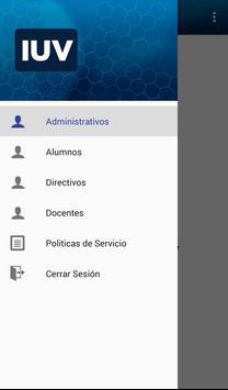 IUV Community screenshot 2