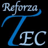 ReforzaTEC icon