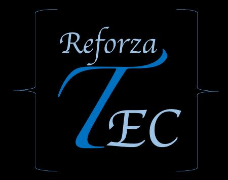 ReforzaTEC poster