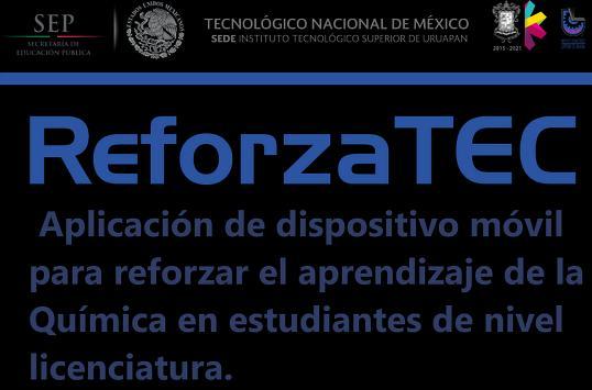ReforzaTEC screenshot 1