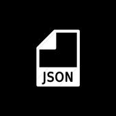 Aprende JSON icon