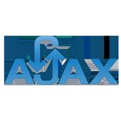 LearnAJAX UTNG icon