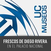 UCMUSEOS 1 icon