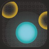 Pocket Pod icon