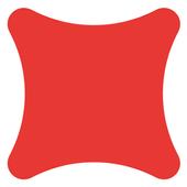 TEDxCuauhtémoc icon