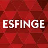 Editorial Esfinge icon