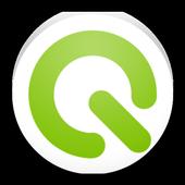 Querétaro Online icon