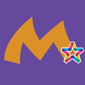 MaxiPrimaria icon