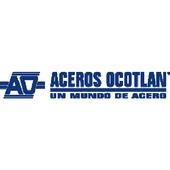 Aceros Ocotlán icon