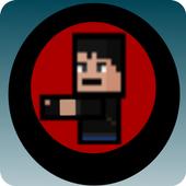 Run Steve Run icon