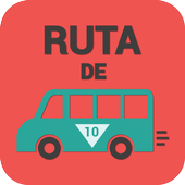 Ruta de 10 (Unreleased) icon