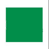 Semana del Emprendedor 2013 icon