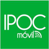 IPOC Móvil icon