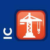 IC TECcem icon