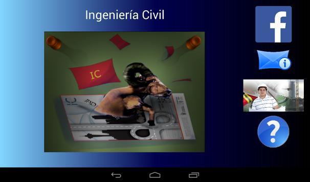 IC TECcem apk screenshot