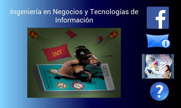 INT TECcem poster
