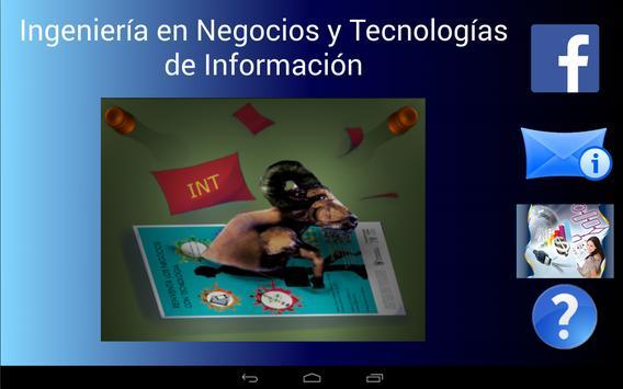 INT TECcem apk screenshot