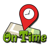 On time apk apkpure on time apk altavistaventures Images