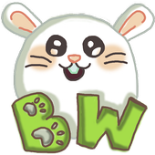 Bunny Warcry icon